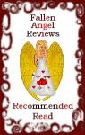 fallen angel reviews