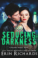 seducing darkness