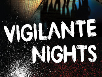 vigilange nights